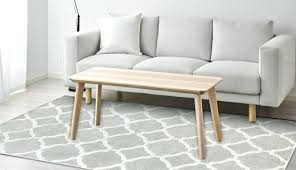 innovation ideas large area rugs ikea 42