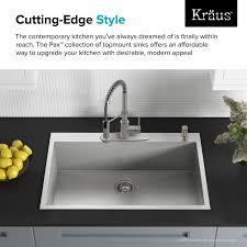 um size of kitchen snless single bowl kitchen sink rohl snless single bowl kitchen sink