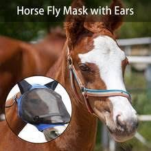<b>Horse</b> Mask Promotion-Shop for Promotional <b>Horse</b> Mask on ...