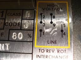 baldor 7 5 hp 1 phase motor wiring diagram wiring diagram and 208 3 Phrase Wiring Diagram baldor motor wiring diagram single phase on images 208v 3 phase wiring diagram