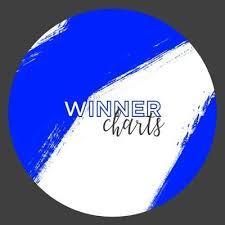 Current Dvd Chart Winner Charts Chartswinner_ Twitter