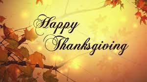 Image result for images of happy thanksgiving
