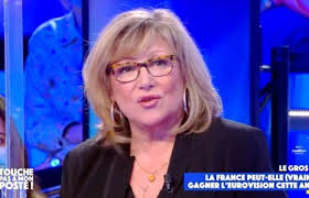 Representing france, she won the eurovision song contest in 1977 with l'oiseau et l'enfant (the bird and the child. Marie Myriam Defeatist Gives Her Opinion On Barbara Pravi In Tpmp