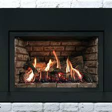 fireplace gas starter pipe fireplace gas gas fireplace insert fireplace gas starter pipe home depot fireplace fireplace gas starter