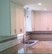 Brighter Kitchen