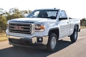 gmc trucks 2014 lifted. 2 17 gmc trucks 2014 lifted l