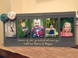 papa frame gift for grandpas grandma grandpa papa nana gift frame grandma frame mom mothers day papa frame
