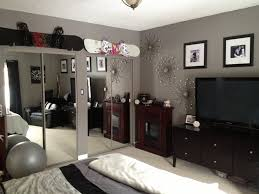 Behr Bedroom Colors Elephant Skin Grey On Walls Behr Paints Home Pinterest