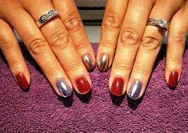 Effects Of Uv Light On Nails Can You Get Skin Cancer From Uv Nail Lamps Latest Research