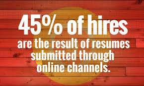 Is Your Resume Ready For Automated Screening Resume Hacking