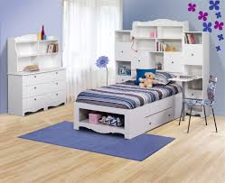 kids twin beds with storage. Kids Full Storage Bed. Shown W/ Dixie And Pixel Pieces Magnifier Twin Beds With