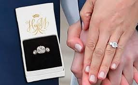 Average Engagement Ring Cost How Much To Spend On Engagement Ring Average Cost New Idea Magazine