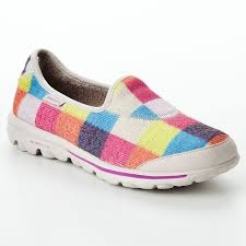 sketchers for women. skechers shoes for women \u2013 10 sketchers e