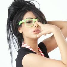 صور شيلاء سبت , صور ملكة جمال البحرين شيلاء سبت , جديد صور شيلاء سبت images?q=tbn:ANd9GcSgldxkou5sWNLvg9euQmeVg9OH3WvxinrgMphTe-MxEVTacKxc