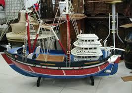 sinop tekne modelleri ile ilgili görsel sonucu