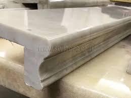 quartz kitchen countertops cnc machine