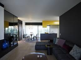 Futuristic Living Room Best Fresh Futuristic Living Room Apartment Design 18565