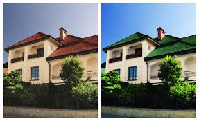 dulux exterior paint colors south africa. do you have fixed colours? dulux exterior paint colors south africa h