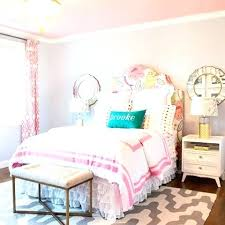 How Big Should A Kids Bedroom Be Ladies Take A Look At Stylish Bedroom  Designs For . How Big Should A Kids Bedroom Be ...