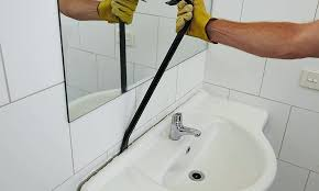 stunning how to remove paint from bathroom sink remove bathroom sink from wall remove paint from