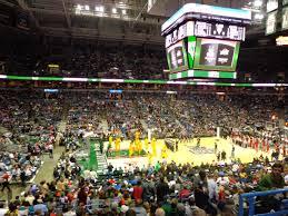 Milwaukee Bucks Game Review: Bucks Handle Lakers, Halt Four-Game Skid