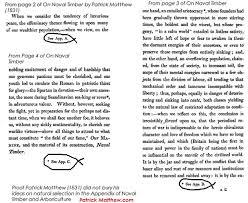 media bias essay academic writing help beneficial company for flaherty 14 2017 media bias essay jpg