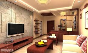 Lcd Tv Wall Unit Ideas Simple Living Rooms With Lcd Tv Wall Unit - Simple living room ideas