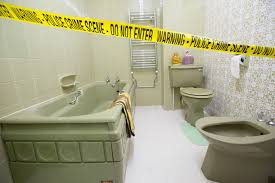 Avocado Bathroom Suite Top 7 Bathroom Turn Offs That Will Devalue Your Home Bam