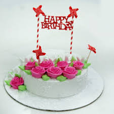 Send Birthday Surprise Cake Online Free Delivery Gift Jaipur