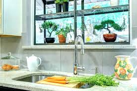 kitchen window greenhouses kitchen greenhouse window s kitchen window greenhouse diy s kitchen greenhouse window cost kitchen window