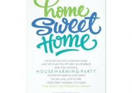 Housewarming Party Invitations Free Printable Housewarming Party Invitation Wording For Gifts 20 Housewarming