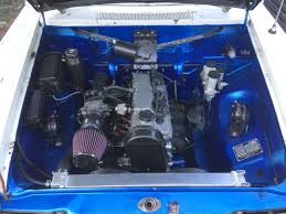 411 swap g13bb engine bay plete jpg