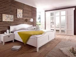Komplettes Schlafzimmer Mit Matratze Und Lattenrost Raovat24hinfo