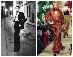 Famous Teenage Fashion Designers Top 5 Fashion Designers In Paris Discover Walks Paris