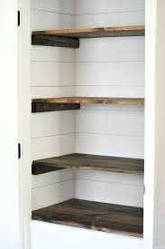 diy wood closet shelves medium of the easy wood closet shelves ideas easy wood closet shelves