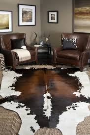 68 most magic cowhide rug ikea fur rugs outdoor area snow leopard within astonishing cowhide rug