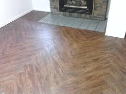 Grey Basement Floor Paint  New Basement Ideas  Best Basement - Painted basement floor ideas