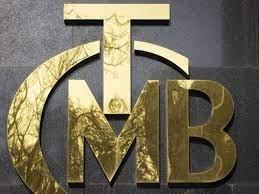 Merkez Bankası'nın faiz kararı bekleniyor (PPK toplantısı ne zaman?) | NTV