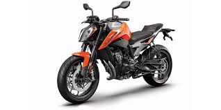 2018 ktm duke. interesting ktm the 2018 ktm 790 duke is finally here to destroy any and all pavement in  your path on ktm duke