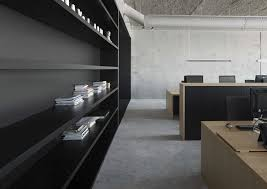 industrial office flooring. Collect This Idea Interior Modern Office Design Industrial Flooring