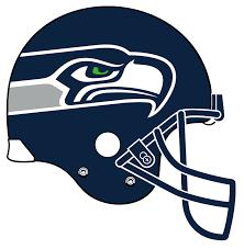 seattle-seahawks-logo - Online Profit Strategy