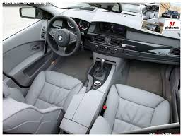 BMW 5 Series 2005 bmw 525i review : BMW Convertible » 2006 Bmw 530xi Review - BMW Car Pictures, All ...