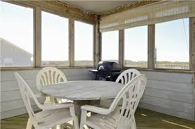 dune outdoor furniture. Delighful Furniture Dune Outdoor Furniture Previous Next Qtsi Co In Brilliant 15 Inside