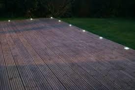 decking lighting ideas. Deck Lighting Model Decking Ideas