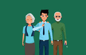Who is eligible to remain covered through their parents? How To Claim Your Parent S Health Insurance