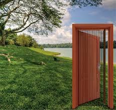 phantom screen doors. Retractable Screen Doors | Larson Storm Phantom .