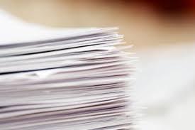 Example Cover Letter For CustodianCustodian Resume  Custodian