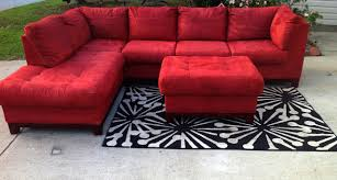 livingroom cindy crawford key west sofa table sofas rooms to go texas collection sleeper slipcover