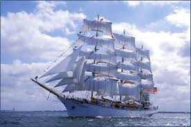 Image result for mighty ship