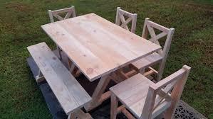 garden furniture from wooden pallets. garden furniture out of wood pallets from wooden
